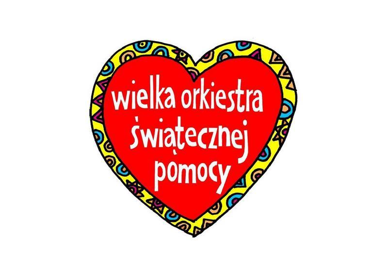 26 Finał Wielkiej Orkiestry Świątecznej Pomocy