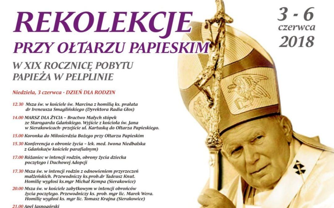 """Koncert Zespołu Ewangelizacyjnego """"Na Cały Głos"""" z Pelplina"""