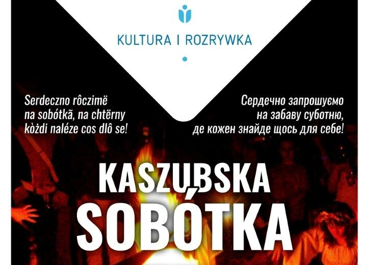 Kaszubska Sobótka