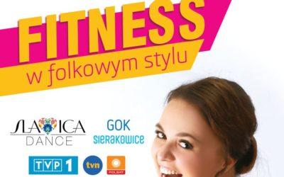 Slavica Dance i Slavica Kids – ruszają zapisy!