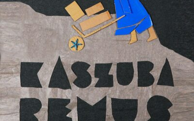 Kaszuba Remus – pokaz filmu w Sierakowicach
