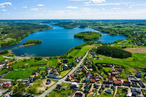 Wznowiona działalność obiektów turystyki wiejskiej – wytyczne.